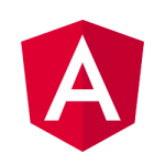 We are AngularJS developers
