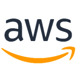 AWS Cloud Services Provider