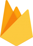 We are Firebase developers
