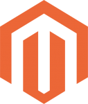 We are Magento developers