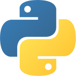 We are Python developers
