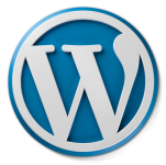 We are WordPress developers